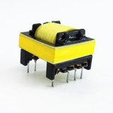 Audio Frequency Transformer, Comes with 20Hz to 20kHz