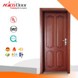 Interior Wooden/Timebr Door High Quality Competitive Price