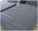 Stainless Steel Woven Decorative Dutch Wire Filter Mesh for Security