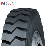 Mining Truck Tire for Dumpers (CB332, 12.00R20)