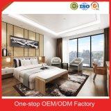 Guangzhou SGS Headboard Hotel Furniture