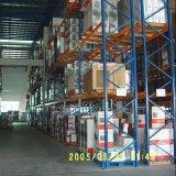 2015 Wholesale Price Warehouse CE Heavy Duty Shelf Racking