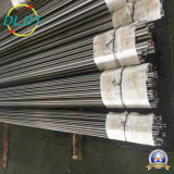 Inconel 718 Price Superior Alloy718 Round Bar China Supplier