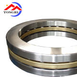 Factory Production / Waterproof/ Dustproof/Thrust Ball Bearings