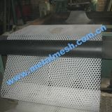 Plastic Netting Manufacture with ISO Certificate