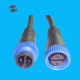 Waterproof M15 Nylon Connector