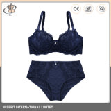Fashion Cotton Panties Underwear Sets
