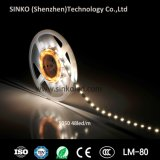 Super Bright SMD 5050 LED Strip Light Cool White