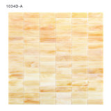 Morden Kitchen Design Glass Mosaic for Wall