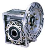 RV Series Worm Gearbox Reducer