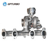 BV39 54399880048 03G253019j L200 Turbo Kit for Toyota Core Assembly Test Bench Turbocharger