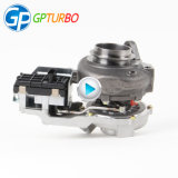 S2d 314334 6207-81-8331 6207-81-8330 S6d95L Garrett T25 Kkk K29 Turbocharger RC Car Turbo Kit