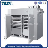 Model Health Care Pharmaceutical Hot Air Circulation Drying Machinery (Rxh-41-C)