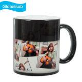 Sublimation Cheap Ceramic Coffee Mugs