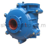 Horizontal Centrifugal Slurry Pump in China