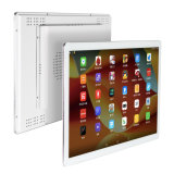 18.5 Inch Android All in One PC Touch Screen Poe with Wall Mount