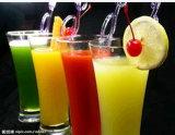 Organge Juice Making Turn-Key Project