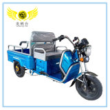 Lead-Acid Battery China Wholesale Adult Tricycles for Sale