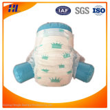 Wholesale Super Lovely Sleepy Baby Diapers Breathable Baby Diaper
