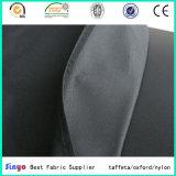 Cheap 600d Poliester Tela Oxford Fabric for Sewing Edges of PVC Duvet Bags