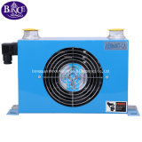 Ah0608t-Ca Air Cooled Hydraulic Oil Cooler
