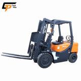 Manufacturer Suppliers Price 3 Ton Doosan Forklift Truck for Sale
