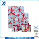 Fashionable Style with Good Price Door Gift Paper Bag