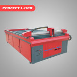 Plasma Cutting Machine for Thicken Metal