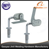 Sofa Headrest Adjuster/Sofa Hinge/Mechanism