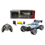 Parts Monster Truck Kit RC Price Cars