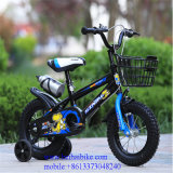 Wholesale Kids Baby Bike Children Bicycle with Water Bottle