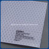 Promotion Price Reflective Printing PVC Flex Banner