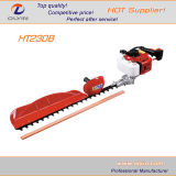 Hedge Trimmer Ht230b