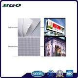 PVC Flex Banners Printing (300dx500d 18X12 400g--650G)
