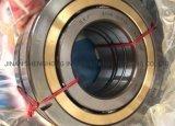 Chrome Steel Air Compressor Bearing SKF Brand P0, P5, P6, P4 Quality ABEC1 Bvnb 311523 Angular Contact Ball Bearing