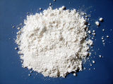 Wholesale Bulk Hydrogen Peroxide/Titanium Dioxide Rutile Paints/TiO2 Price Per Ton
