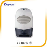 Factory Wholesale Cheap Dyd-6006rb Reusable Peltier Mini Dehumidifier