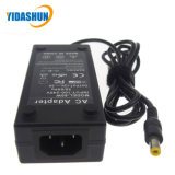12V 5A 60W Power Adapter with C13/C14 Outlet