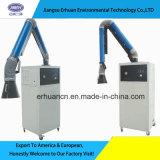 Erhuan Soldering Dust Collector Fume Extractor Price