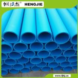 Pipe Price High Pressure Dn16-1200mm HDPE Pipe Plastic Pipe
