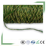 Artificial Grass Turf for Basketball Court