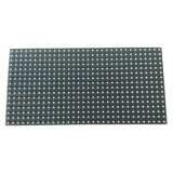 Hot Sale Outdoor Full Color LED Module P10 32X16