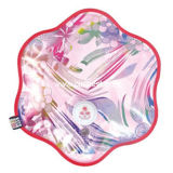 Electric Heating Water Bag Hand Warmer Hot Pack Hw-171
