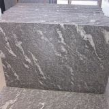 Grey Granite Flooring for Building Materials