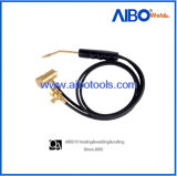 Mapp Gas Welding Torch with Piezo Ignition (SFT-102)