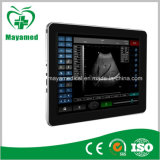 My-A011 Full Digital Diagnostic Touch Screen Ultrasound Scanner