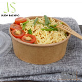High Quality Instant Noodle Bowl Paper Bowl with Lid