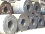 Competitive Price Sphd Hr Steel Sheet Coil