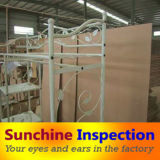 Quality Inspection Company / Quality Control Inspection Service