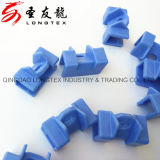 Textile Spare Parts for Spinning Machine Jwf1562-1615 Suction Pipe Support for Jwf1562-1-1600A